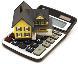 buy a home in us mortgage calculator